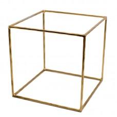 "Куб ""Геометрия"""