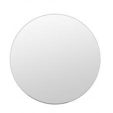 Зеркало 50 см